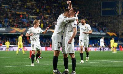 Nhận định kèo bóng đá Valencia vs Ajax Amsterdam, 02h00 ngày 03/10
