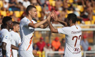 Nhận định kèo bóng đá Wolfberger vs AS Roma, 23h55 ngày 03/10