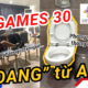 sea-games-30-tai-philippines-10