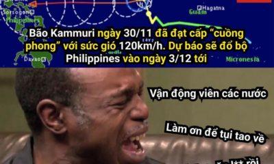 Việt Nam- Thái Lan
