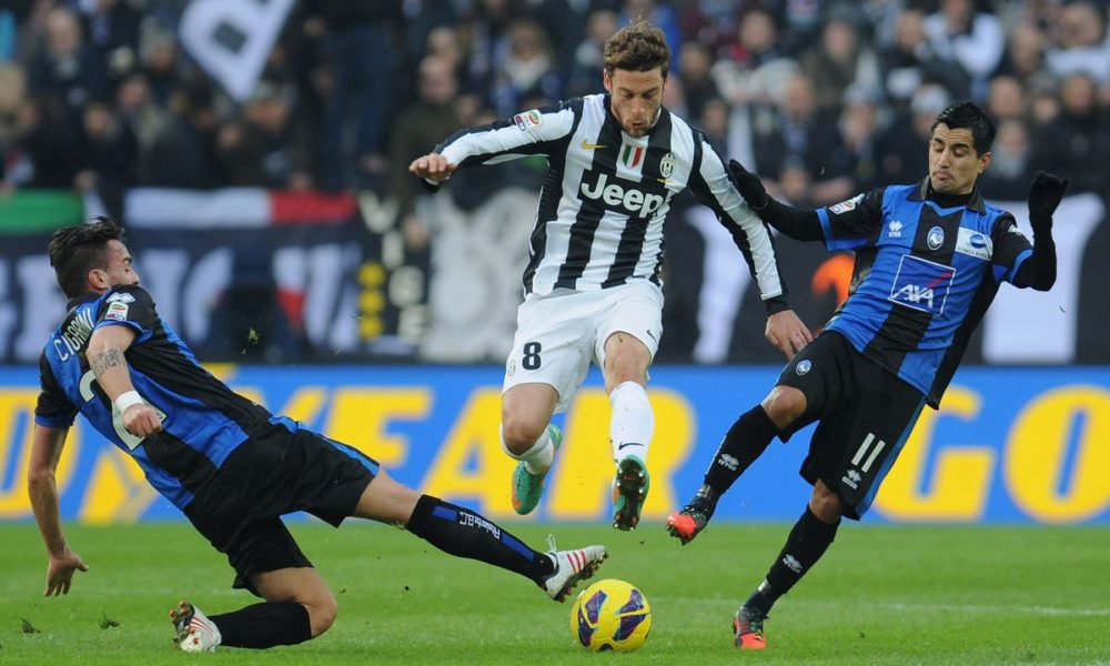 Nhận định kèo bóng đá Atalanta vs Juventus, 21h00 ngày 23/11