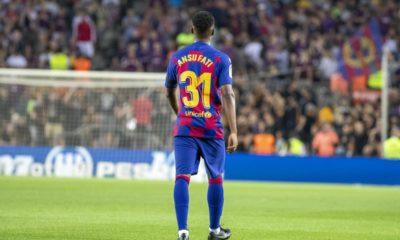 Nhận định kèo bóng đá Barcelona vs Dortmund, 03h00 ngày 28/11