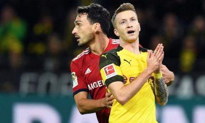 Nhận định kèo bóng đá Bayern Munich vs Dortmund, 00h30 ngày 10/11