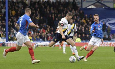 Nhận định kèo bóng đá Crawley Town vs Oxford Utd, 02h45 ngày 13/11