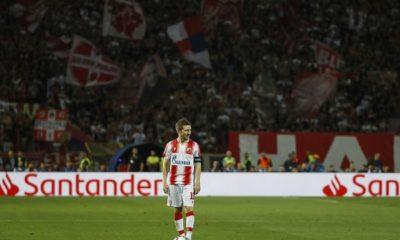 Nhận định kèo bóng đá Crvena Zvezda vs Bayern Munich, 03h00 ngày 27/11
