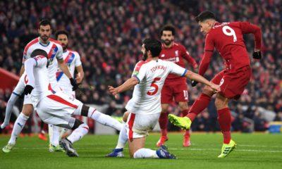 Nhận định kèo bóng đá Crystal Palace vs Liverpool, 22h00 ngày 23/11