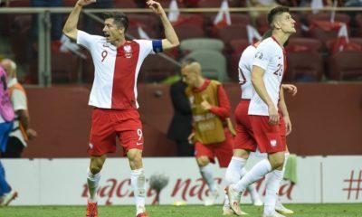 Nhận định kèo bóng đá Đan Mạch vs Gibraltar, 02h45 ngày 16/11