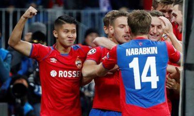 Nhận định kèo bóng đá Ferencvarosi vs CSKA Moscow, 03h00 ngày 08/11