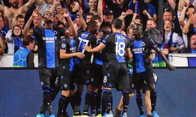 Nhận định kèo bóng đá Galatasaray vs Club Brugge, 00h55 ngày 27/11