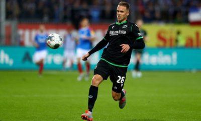 Nhận định kèo bóng đá Hannover 96 vs Darmstadt, 02h30 ngày 26/11