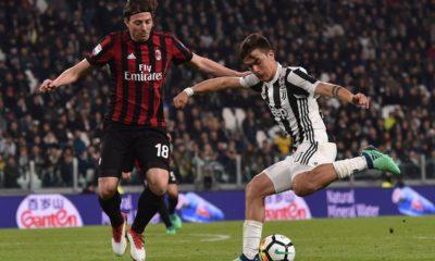 Nhận định kèo bóng đá Juventus vs AC Milan, 02h45 ngày 11/11