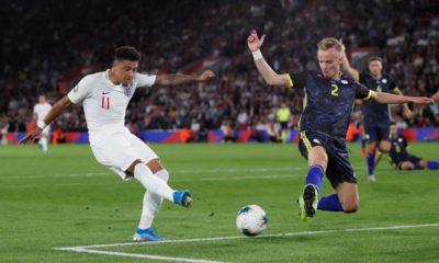 Nhận định kèo bóng đá Kosovo vs Anh, 00h00 ngày 18/11