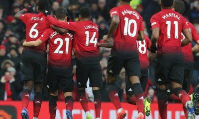 Nhận định kèo bóng đá Man Utd vs Brighton, 21h00 ngày 10/11