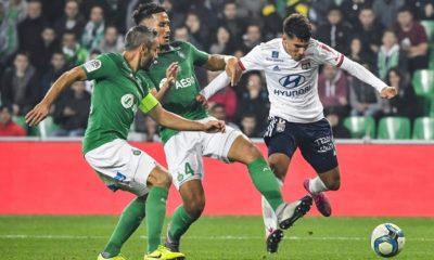 Nhận định kèo bóng đá Oleksandria vs Saint Etienne, 03h00 ngày 08/11