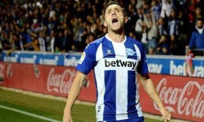 Nhận định kèo bóng đá Osasuna vs Alaves, 22h00 ngày 03/11