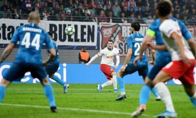 Nhận định kèo bóng đá Petersburg vs Leipzig, 00h55 ngày 06/11