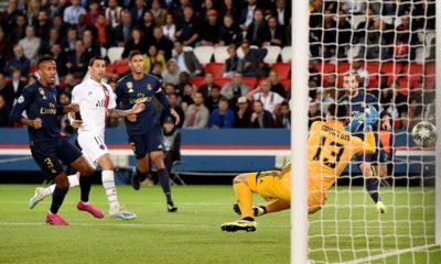 Nhận định kèo bóng đá Real Madrid vs PSG, 03h00 ngày 27/11