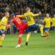 Nhận định kèo bóng đá Romania vs Thụy Điển, 02h45 ngày 16/11