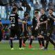 Nhận định kèo bóng đá Spal vs Sampdoria, 02h45 ngày 05/11