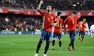 Nhận định kèo bóng đá Tây Ban Nha vs Malta, 02h45 ngày 16/11