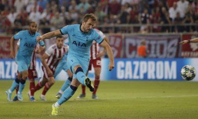 Nhận định kèo bóng đá Tottenham vs Olympiacos, 03h00 ngày 27/11
