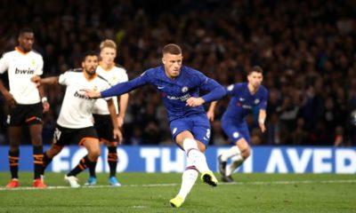 Nhận định kèo bóng đá Valencia vs Chelsea, 00h55 ngày 28/11