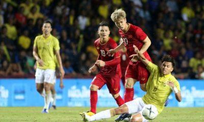 Nhận định kèo bóng đá Việt Nam vs UAE, 20h00 ngày 14/11