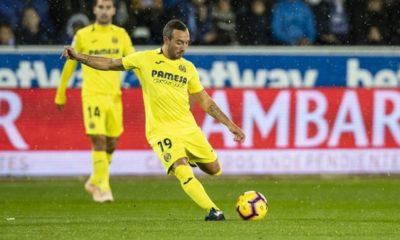 Nhận định kèo bóng đá Villarreal vs Bilbao, 20h00 ngày 03/11