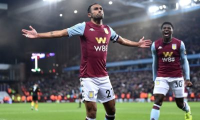 Nhận định kèo bóng đá Wolves vs Aston Villa, 21h00 ngày 10/11