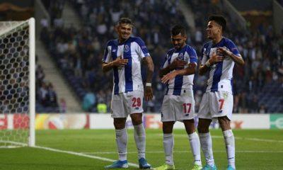 Nhận định kèo bóng đá Young Boys vs Porto, 00h55 ngày 29/11