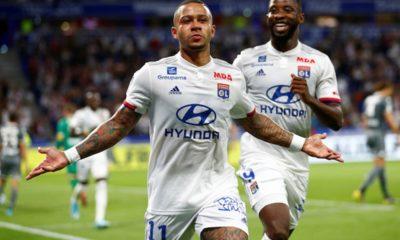 Nhận định kèo bóng đá Zenit vs Lyon, 00h55 ngày 28/11