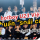 u23-viet-nam-sang-han-quoc-4