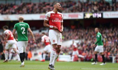 Nhận định kèo bóng đá Arsenal vs Brighton, 03h15 ngày 06/12
