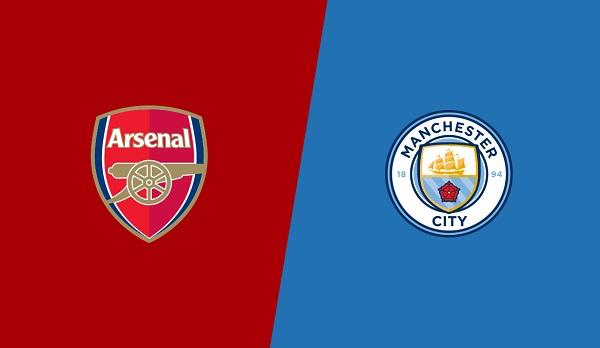 Nhận định kèo bóng đá Arsenal vs Man City, 23h30 ngày 15/12