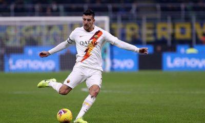 Nhận định kèo bóng đá AS Roma vs Spal, 00h00 ngày 16/12