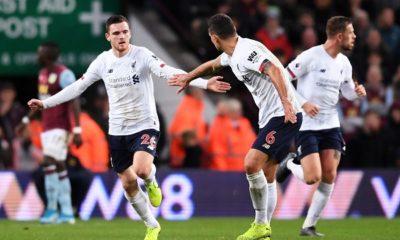 Nhận định kèo bóng đá Aston Villa vs Liverpool, 02h45 ngày 18/12