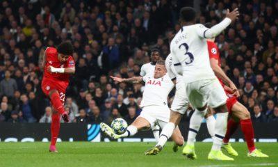 Nhận định kèo bóng đá Bayern Munich vs Tottenham, 03h00 ngày 12/12