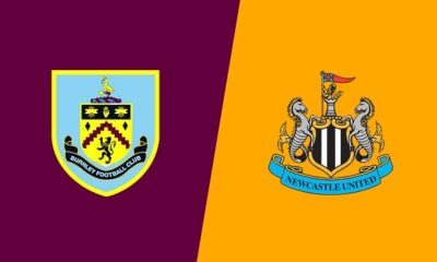 Nhận định kèo bóng đá Burnley vs Newcastle, 22h00 ngày 14/12