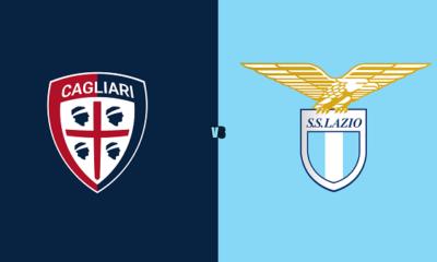 Nhận định kèo bóng đá Cagliari vs Lazio, 02h45 ngày 17/12