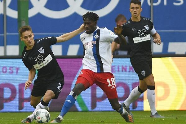 Nhận định kèo bóng đá Darmstadt vs Stuttgart, 02h30 ngày 17/12
