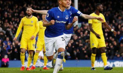 Nhận định kèo bóng đá Everton vs Chelsea, 19h30 ngày 07/12
