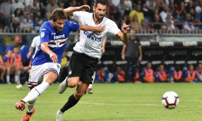 Nhận định kèo bóng đá Inter Milan vs Fiorentina, 02h45 ngày 16/12