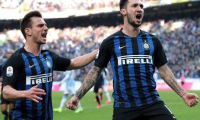 Nhận định kèo bóng đá Inter Milan vs Spal, 21h00 ngày 01/12