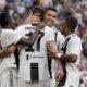 Nhận định kèo bóng đá Juventus vs Sassuolo, 18h30 ngày 01/12