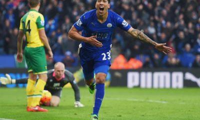 Nhận định kèo bóng đá Leicester City vs Norwich, 22h00 ngày 14/12