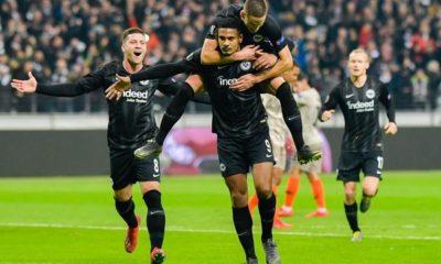 Nhận định kèo bóng đá Mainz 05 vs Frankfurt, 02h30 ngày 03/12