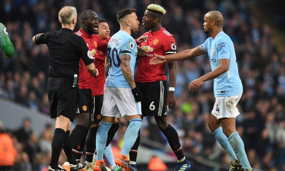 Nhận định kèo bóng đá Man City vs MU, 00h30 ngày 08/12