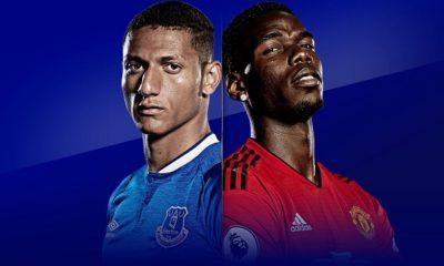 Nhận định kèo bóng đá Man Utd vs Everton, 21h00 ngày 15/12