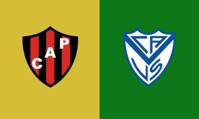 Nhận định kèo bóng đá Patronato vs Sarsfield, 05h00 ngày 10/12