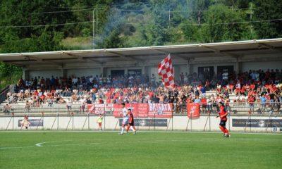 Nhận định kèo bóng đá Pergia vs Cosenza, 03h00 ngày 10/12